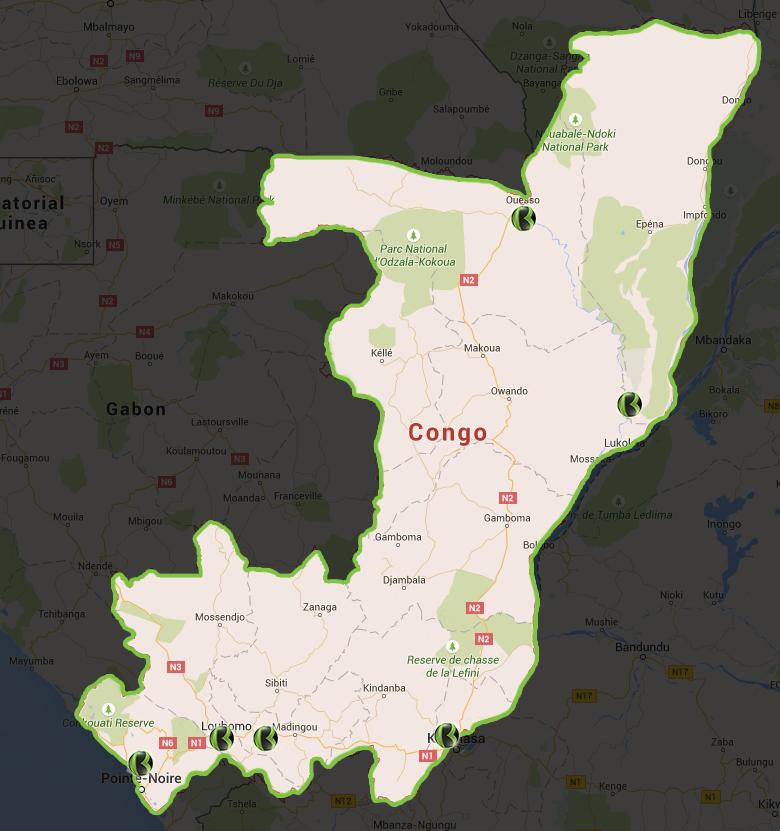 map_agence_lcb