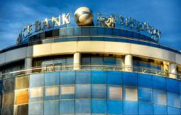 Maroc : en Europe, BMCE Bank sur le chemin de la raison