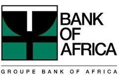 Bank of Africa (BMCE Bank): un groupe, deux têtes