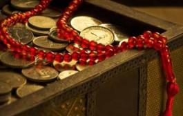 Al-Baraka confirme son projet de banque participative avec la BMCE