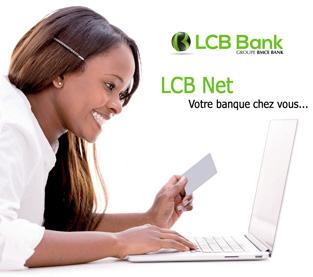LCB NET