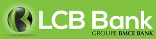LCB BANK
