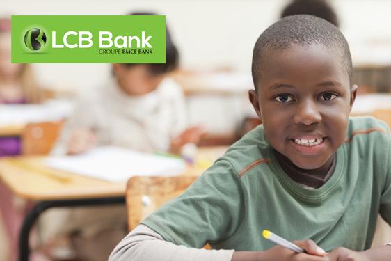 LCB-Credit-Kelasi