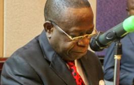 Suite à certains problèmes constatés, le Gouvernement décide de bancariser les subventions accordées aux ETD