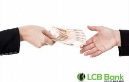 Crédit à moyen terme