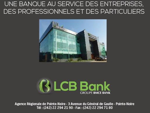 lcb_siege