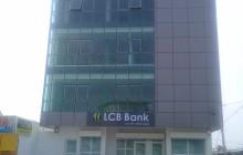 LCB Bank Academy
